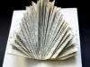 BücherVielFalt