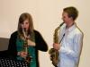 Hausmusikabend 2012
