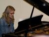 HausmusikHausmusikabend 2012