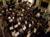 915-gesamtorchester-von-oben-fr