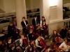 918-cello-bass-gruppe-bei-pachelbel