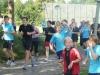 run&fun