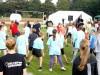 Sommersportfest 2013
