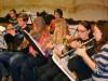 sawicki-127-trompeten-gemischt-001