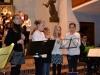 036-adeste-fideles-musiker-3
