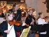 036-adeste-fideles-musiker-mit-annikki