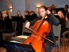 041-orchester-spielt-cello-siri-petersen