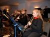 041-orchester-spielt-klarinetten