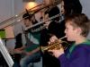 041-orchester-spielt-trp-und-pos