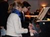 046-orchester-jan-und-margarethe-am-klavier