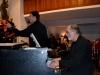 054-heino-dirig-schroe-klavier