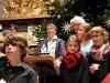 Weihnachtskonzert 2013