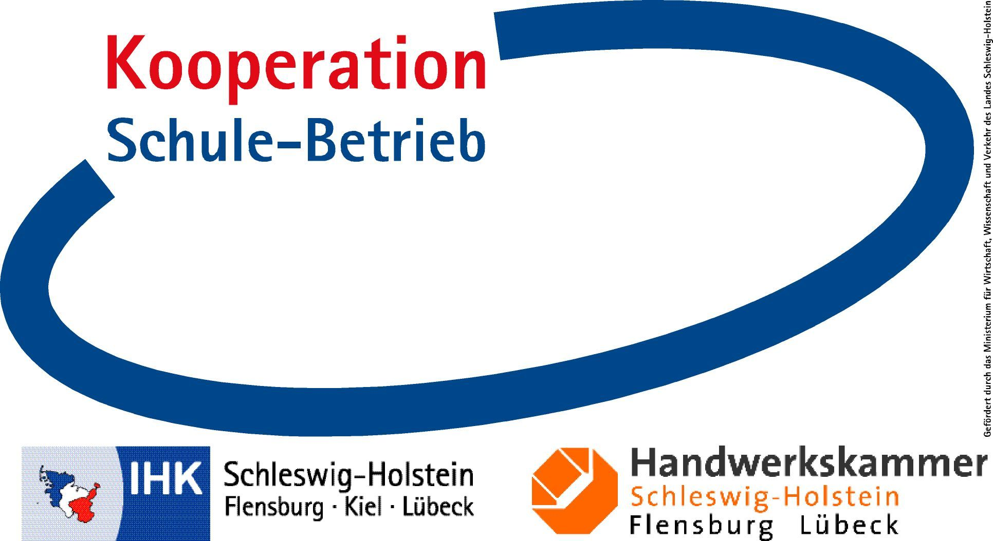 logo_KooperationSchuleBetrieb