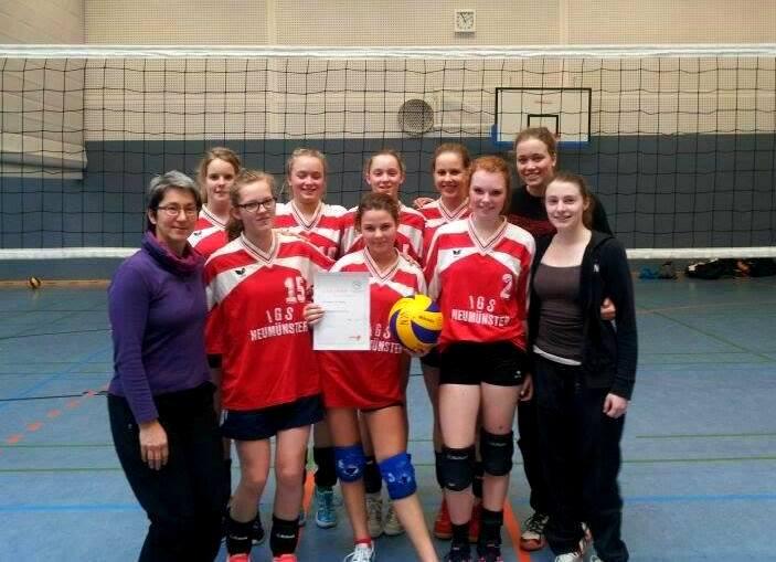 bezirksmeister_volleyball