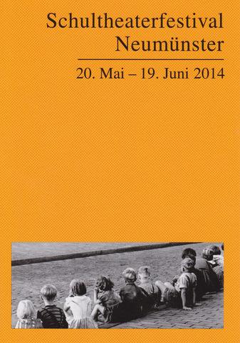 Schultheater_Neumuenster