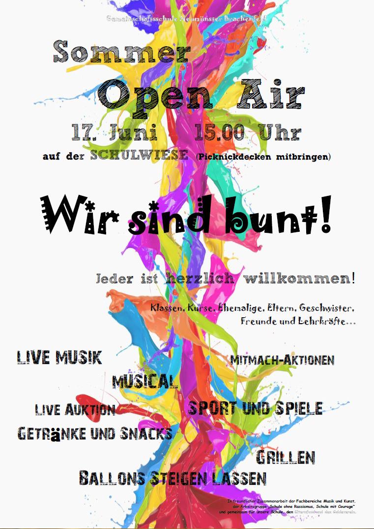 open air.bmp-001