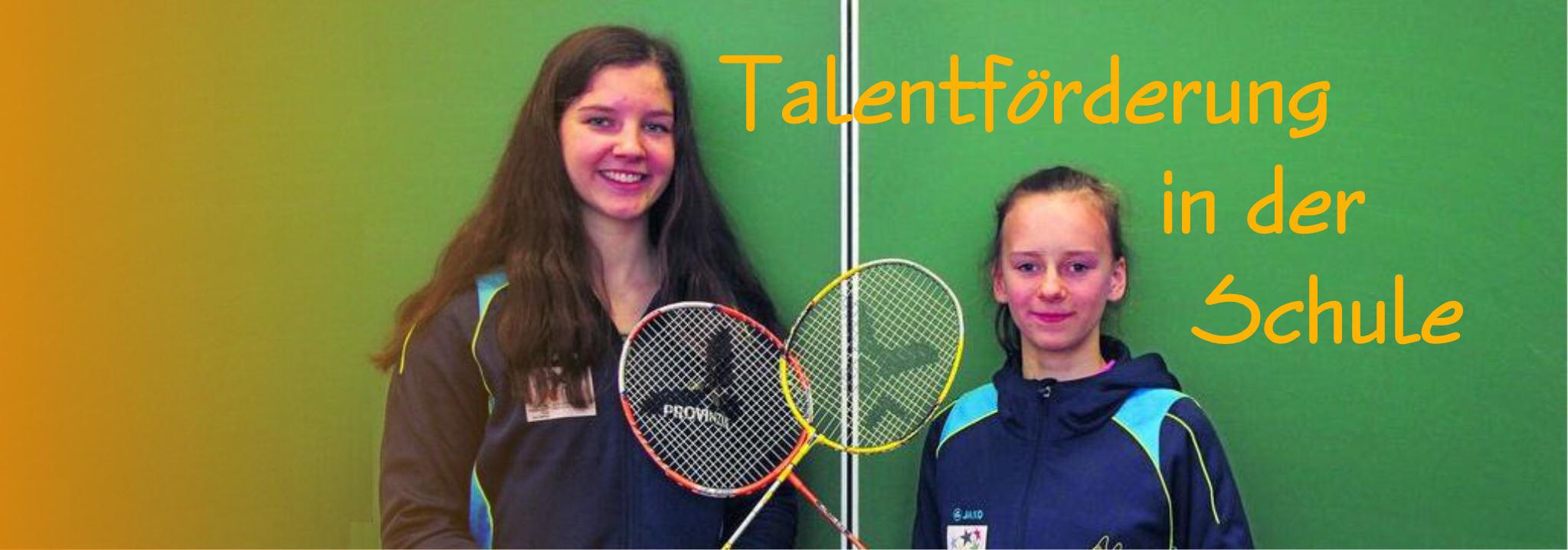 talentförderung_sport