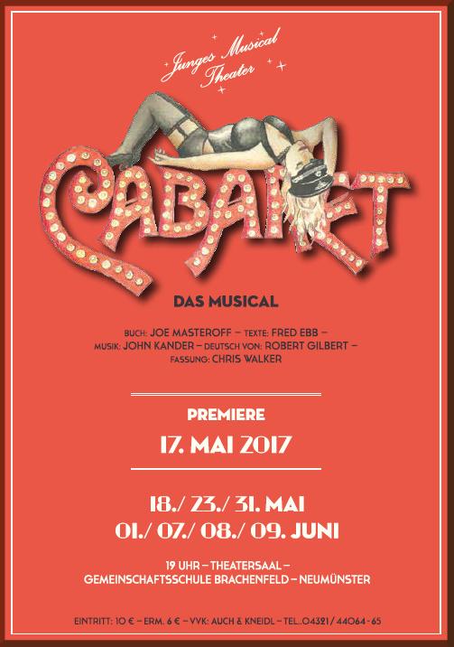Cabaret 2.bmp