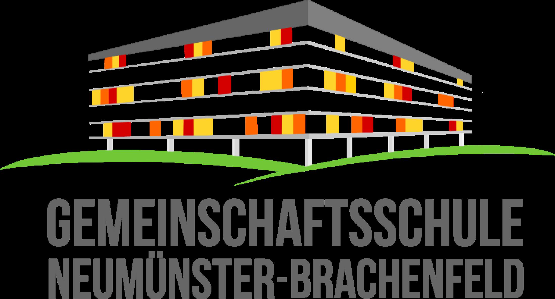 Logo_Brachenfeld