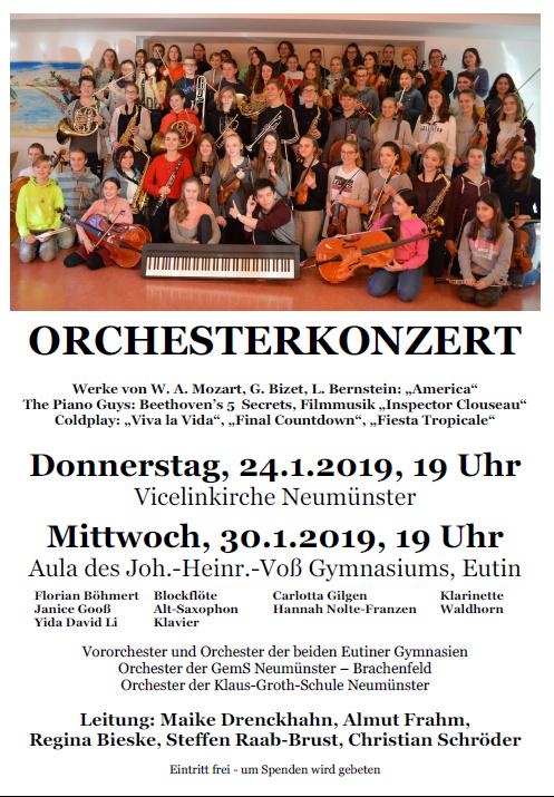 orchesterkonzert_2019.bmp