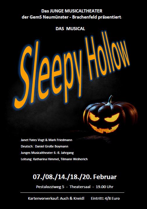 sleepy-hollow.bmp