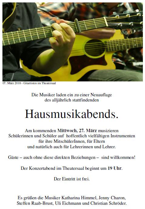 Hausmusik2019.bmp