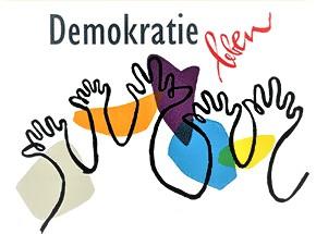 logo-politische-bildung - Kopie